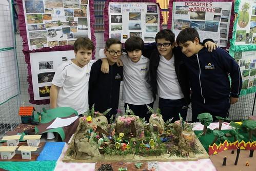 exposicao-cultural-2016-2