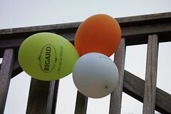 SCHCn2-DSC2157 E (hermaion1) Tags: ballons enfants hlium kermesse jeux couleurs