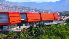 Parque Explora (David_Fernando) Tags: medelln colombia urban development socialproject colombiano