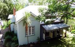25 Mount Street, Kyogle NSW