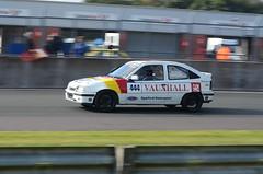 DSC_3597 (102er) Tags: racing car motorsport cars race racecar auto motorracing oulton park oultonpark uk nikon d7000 tamron classic sports club cscc classicsportscarclub
