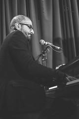 20161007-235358 (cmxcix) Tags: curlyphotography hilda jazz music nikon nikond750 nikonfx studio5 zhivkopetrov indoors sofia sofiacity bulgaria bg