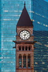 Clock tower of Old City Hall, Toronto (Phil Marion (57 million views - thank you all)) Tags: canadian toronto kids 5photosaday beautiful cosplay candid beach woman girl boy teen  schlampe      desnudo  nackt nu     nudo   kha upskirt   malibog    hijab nijab burqa telanjang   tranny  nude naked sexy   chubby young nubile phat cleavage slim plump sex slut nipples ass hot xxx boobs dick balls tits fat