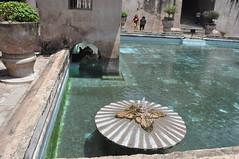 taman sari 028 (raqib) Tags: tamansari jogja jogjakarta yogyakarta yogjakarta indonesia bath bathhouse royalbathhouse palace kraton keraton sultan