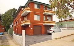 4/134 Ernest Street, Lakemba NSW