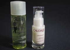Caudalie Make Up Remover (Rasilla) Tags: water makeup cosmetics remover cleansing caudalie bbloggers cleansingwater makeupremover makeupremovercleansingwater
