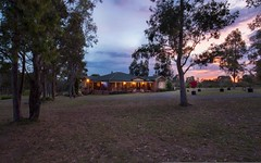 34 Brokenback Road, Branxton NSW