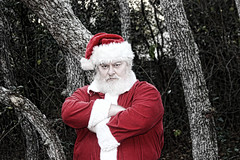 Grumpy Santa (Richard Elzey) Tags: santa eve chris red holiday playing beer hat drunk reindeer weird crazy dancers florida bad drinking creepy spooky suit elf weihnachtsmann kris fatherchristmas santaclaus jolly claus mad looney kriskringle happyholidays merrychristmas papainoel grumpy perenoel chrismas clause helper stnick kringle moroz northpole 2014 ded redsuit viejopascuero saintnickolas comingtotown dedmoroz jultomten mikulas verymerry prancers hoteiosho dunchelaoren
