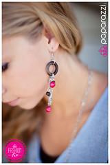 1733_santa_fe-earring