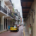 """Casco Antiguo • <a style=""""font-size:0.8em;"""" href=""""https://www.flickr.com/photos/18785454@N00/15623655590/"""" target=""""_blank"""">View on Flickr</a>"""