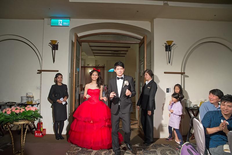 Wedding20141102_0761