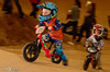STRIDER Racing at the 2015 USA BMX Silver Dollar Nationals (StriderBikes) Tags: boy red us lasvegas action nv striding bmxtrack