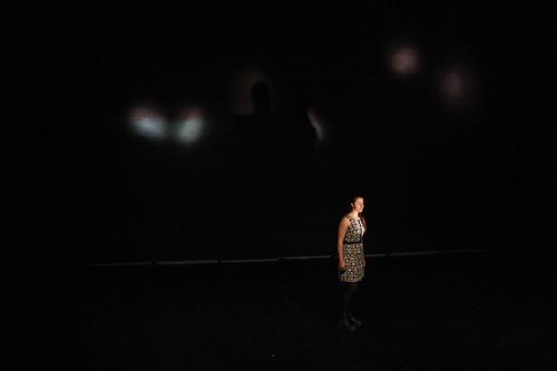 """WORKSHOP: Historie osvětlování a světelného designu, vývoj divadelního prostoru / Barokní divadlo v Českém Krumlově / Závěrečná práce studentů • <a style=""""font-size:0.8em;"""" href=""""http://www.flickr.com/photos/83986917@N04/15728138633/"""" target=""""_blank"""">View on Flickr</a>"""