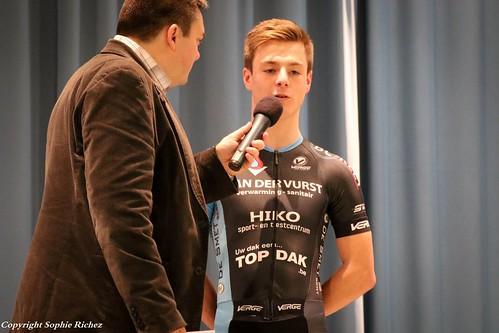 Team van der Vurst - Hiko (22)