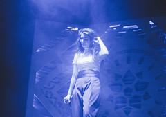Lorde, Echo Beach Toronto (Sabrina St Angelo) Tags: toronto concert concertphotography echobeach lorde livenation pureheroine