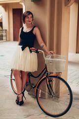 Anna_05 (Svetlana Kniazeva) Tags: portrait dubai photosession familyphotographer dubaiphotographer svetlanakniazeva photosessionindubai