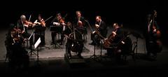 Ravenna Musica 2015 - 2 (Alfredo Liverani) Tags: italien italy canon europa italia musica italie ravenna emiliaromagna romagna g12 canong12 ravennamusica ravennamusica2015