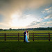 "Wedding at The Hay Barn • <a style=""font-size:0.8em;"" href=""http://www.flickr.com/photos/91322999@N07/15839489286/"" target=""_blank"">View on Flickr</a>"