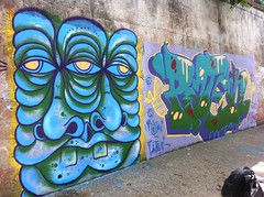 Paten's Spotter (ViSiON (NZ)) Tags: streetart graffiti vision leith spraypaint piece graffitiart paten serps apeal nzstreetart dunedingraffiti dunedinstreetart nzgraffiti visionstreetart nzgraffitiart visiongraffiti dunedingraffitiart serpintyneave visiongraffitiart
