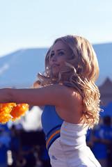 DSC_0347 (bruin805) Tags: cheerleaders ucla bruins rosebowl danceteam spiritsquad pac12