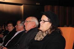 Sessão de Comemoração dos 40 Anos do PSD de Arganil