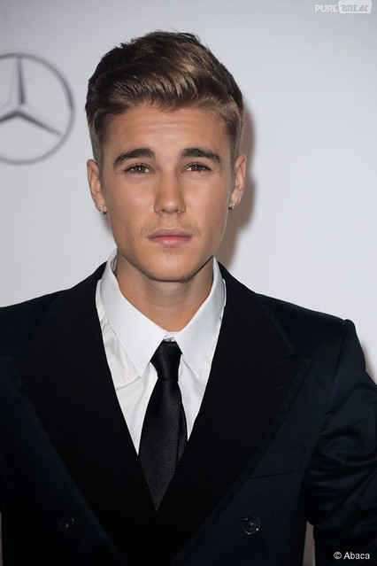 Justin Bieber manager is involved in TV shows
