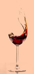 abstrakt #3 (A. M. D.) Tags: canon photography eos foto wine picture 85mm amd drop bild wein tropfen abstrakt 118 700d