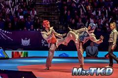 GP Final Querétaro 2014