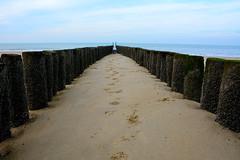 DSC_0296 (Wim1984) Tags: beach netherlands nikon cadzand 18105mm d7100