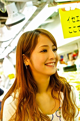 佐々木希 画像51