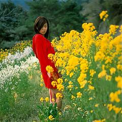 岩田さゆり 画像83