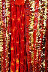 Rajiv Lochan (novarex1) Tags: india temple colorful ornaments rajiv lochan chhattisgarh