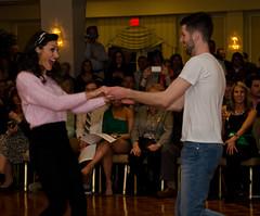 Swing Dance5