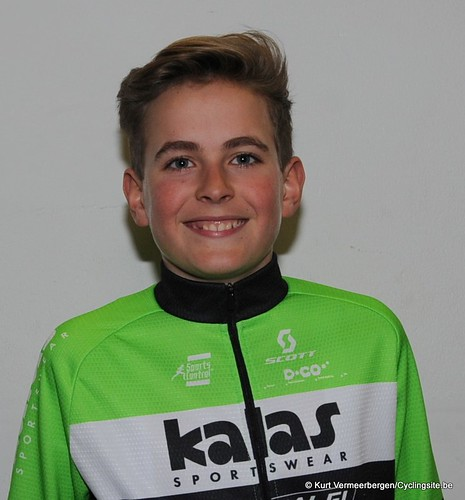 Kalas Cycling Team 99 (21)