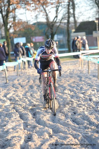 Zonhoven junioren (167)