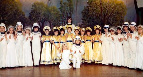 1979 Cinderella 06