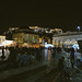 Monastiraki, looking towards Acropolis, Athens