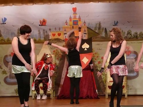 2011 Alice in Wonderland 105
