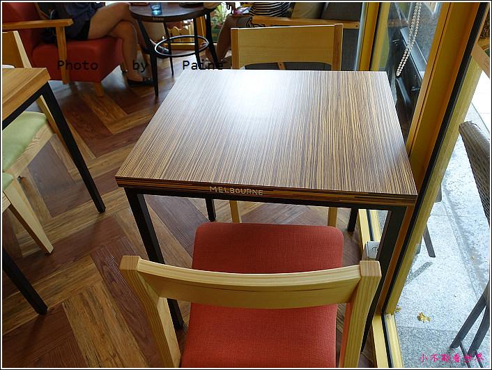 桃園GEMI Cafe (7).JPG