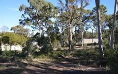 17 Arber Street, Clandulla NSW