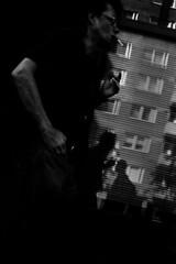 Sörnäinen (heikki.lindgren) Tags: street helsinki streetphotography sörnäinen