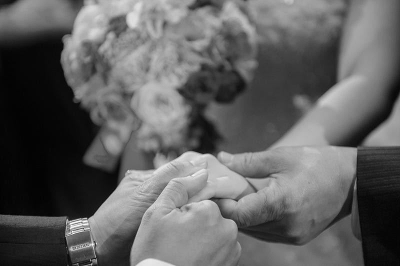16079421356_1fbaf593f3_o- 婚攝小寶,婚攝,婚禮攝影, 婚禮紀錄,寶寶寫真, 孕婦寫真,海外婚紗婚禮攝影, 自助婚紗, 婚紗攝影, 婚攝推薦, 婚紗攝影推薦, 孕婦寫真, 孕婦寫真推薦, 台北孕婦寫真, 宜蘭孕婦寫真, 台中孕婦寫真, 高雄孕婦寫真,台北自助婚紗, 宜蘭自助婚紗, 台中自助婚紗, 高雄自助, 海外自助婚紗, 台北婚攝, 孕婦寫真, 孕婦照, 台中婚禮紀錄, 婚攝小寶,婚攝,婚禮攝影, 婚禮紀錄,寶寶寫真, 孕婦寫真,海外婚紗婚禮攝影, 自助婚紗, 婚紗攝影, 婚攝推薦, 婚紗攝影推薦, 孕婦寫真, 孕婦寫真推薦, 台北孕婦寫真, 宜蘭孕婦寫真, 台中孕婦寫真, 高雄孕婦寫真,台北自助婚紗, 宜蘭自助婚紗, 台中自助婚紗, 高雄自助, 海外自助婚紗, 台北婚攝, 孕婦寫真, 孕婦照, 台中婚禮紀錄, 婚攝小寶,婚攝,婚禮攝影, 婚禮紀錄,寶寶寫真, 孕婦寫真,海外婚紗婚禮攝影, 自助婚紗, 婚紗攝影, 婚攝推薦, 婚紗攝影推薦, 孕婦寫真, 孕婦寫真推薦, 台北孕婦寫真, 宜蘭孕婦寫真, 台中孕婦寫真, 高雄孕婦寫真,台北自助婚紗, 宜蘭自助婚紗, 台中自助婚紗, 高雄自助, 海外自助婚紗, 台北婚攝, 孕婦寫真, 孕婦照, 台中婚禮紀錄,, 海外婚禮攝影, 海島婚禮, 峇里島婚攝, 寒舍艾美婚攝, 東方文華婚攝, 君悅酒店婚攝, 萬豪酒店婚攝, 君品酒店婚攝, 翡麗詩莊園婚攝, 翰品婚攝, 顏氏牧場婚攝, 晶華酒店婚攝, 林酒店婚攝, 君品婚攝, 君悅婚攝, 翡麗詩婚禮攝影, 翡麗詩婚禮攝影, 文華東方婚攝