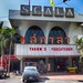 Scala Movie Theater, Bangkok 2015