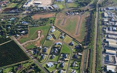 Lot 16 Premier Gardens, Griffith NSW