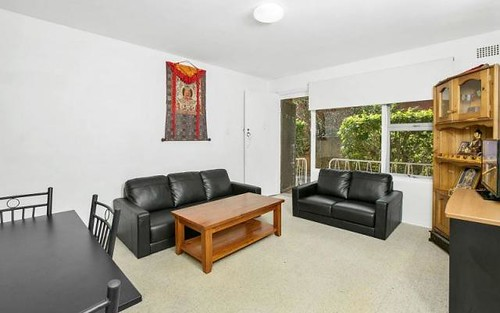 4/15 Kingsway, Dee Why NSW 2099