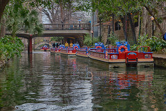 IMG_1295_HDR.jpg (Mike Livdahl) Tags: sanantonio riverwalk mitierra marketsquare