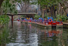 IMG_1295_HDR.jpg (Mike Livdahl) Tags: sanantonio riverwalk mitierra marketsquare