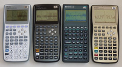 HP_graphing_calc_04 (Mortymore) Tags: hp calculator graphing hp49 graphingcalculator hp48 hp48g hp40 hp49g hp39 hpcalculator 40gs hp39gs hpgraphing hp40gs hp49gplus 39gs