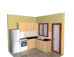 "Kitchen cabinets desing • <a style=""font-size:0.8em;"" href=""http://www.flickr.com/photos/130235808@N05/16240531307/"" target=""_blank"">View on Flickr</a>"