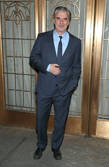 'The Heidi Chronicles' Broadway Opening Night at The Music Box Theatre on March 19, 2015 (Det.Logan) Tags: chris noth
